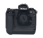 Nikon D1X Digital Cameras