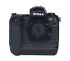 Camera: Nikon D1X 5.3 MP Digital SLR Camera - Black (Body Only)