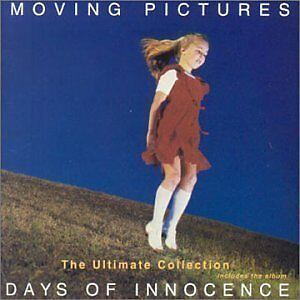 MOVING-PICTURES-The-Ultimate-Collection-CD-NEW-What-About-Me-Days-Of-Innocence