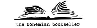 The Bohemian Bookseller