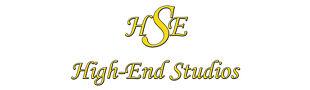 High-End Studios_FFM