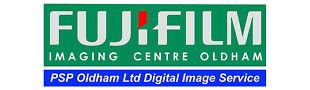 Fuji Image Centre Oldham