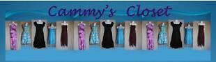 Cammy's Closet