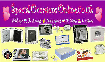 Special Occasions Online