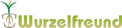 wurzelfreund_shop