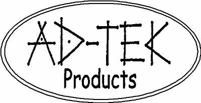 Ad-Tek Products