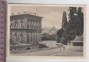 Toscana - Firenze Palazzo Pitti - FI 12004 - Italia - Accetto la restituzione entro 10 giorni a consegna avvenuta - Italia