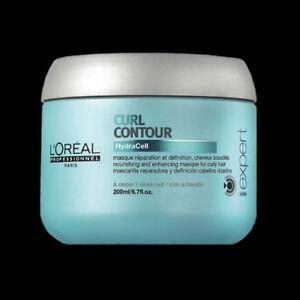 LOreal-Serie-Professional-Curl-Contour-Masque-200ml