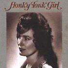 Compilation CDs Loretta Lynn