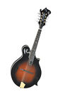 Michael Kelly Legacy Festival Pack  Mandolin