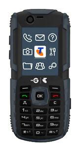Unlocked-Telstra-ZTE-T90-Next-G-Blue-Tick-Tough-Phone
