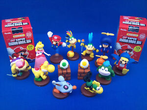 13-set-3-Mario-characters-in-1-listing-from-MrsMarios