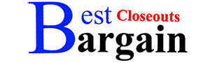 BestBargainCloseouts