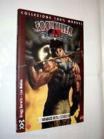 Foolkiller Il Paradiso Degli Sciocchi 100% Marvel Max -  - ebay.it