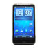 HTC Inspire 4G - 4GB - Black (Unlocked) Smartphone