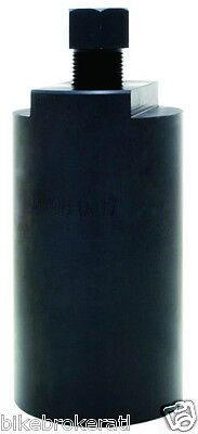 50mm PULLER for MAGNETO ROTOR FLYWHEEL SUZUKI EIGER LT-A400 LT-F400 03 04 05 06