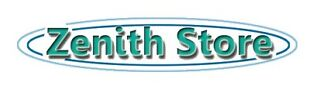 Zenith Store