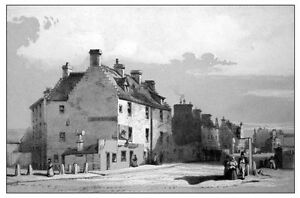 44-Old-Pictures-of-Glasgow-18th-19th-Century-Street-Scenes-Views-Houses