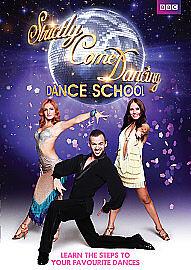 Strictly-Come-Dancing-Dance-School-DVD-2011