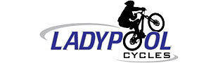 Ladypool Cycles