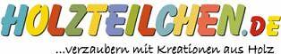 holzteilchen_de24