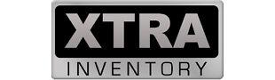 xtrainventory_1