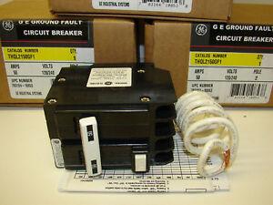 ge-thql2150gf1-50a-2-pole-ground-fault-circuit-breaker arc fault breaker wiring diagram