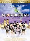 Ghostbusters/Ghostbusters 2 (DVD, 2000, Special Edition; Closed Caption)
