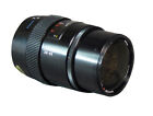 Vivitar Camera Lenses 28-85mm Focal