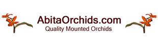 Abita Orchids