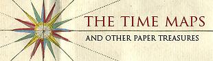 thetimemaps