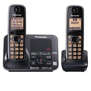 Panasonic-KX-TG7622B-DECT-6-0-Plus-Link-to-cell-Bluetooth-Cordless-Phone-System