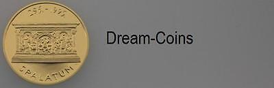 Dream_Coins_Shop