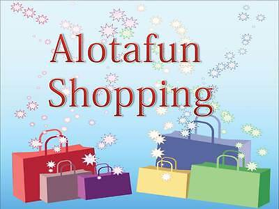 Alotafun Shopping