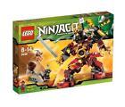 Samurai X LEGO Sets & Packs
