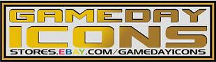 GameDayIcons