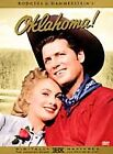 Oklahoma! (DVD, 1999, Widescreen)