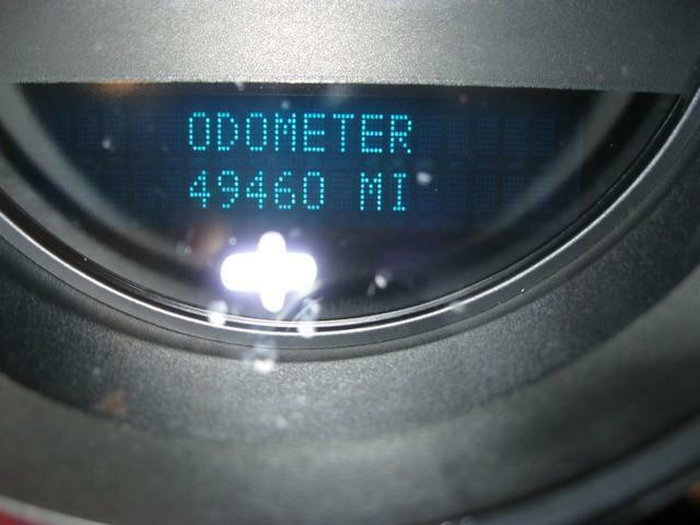 Image 3 of 4X4 Ext Cab 5.3L CD…