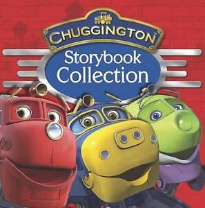 Chuggington-Storybook-Hardcover-Book