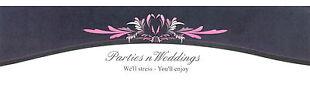 Parties n Weddings