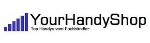 YourHandyShop