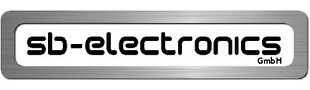 sb-electronics_GmbH