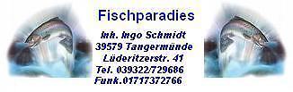 ingosfischparadies