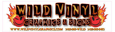 wildvinylgraphicssigns