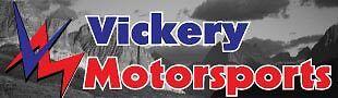 Vickery Motorsports Denver