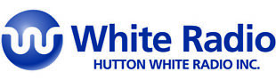 Hutton White Radio Inc