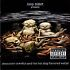 CD: Limp Bizkit - Chocolate Starfish and the Hot Dog Flavored Water (2000) Limp Bizkit, 2000