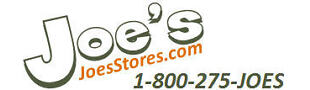 Joe'sStores llc-Bats4sale