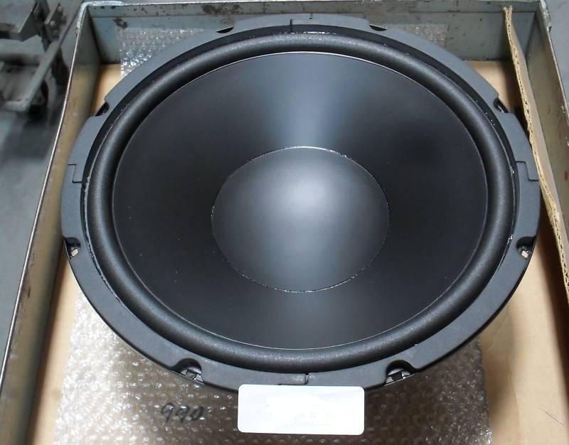 Definitive Technology Bp2002 Bp7002 & Bp7002sc 12 Subwoofer 4abo on sale