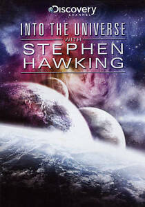 Into-the-Universe-with-Stephen-Hawking-DVD-2011